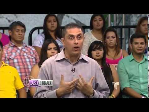 Caso Cerrado Telemundo – El Drama de unos Cuatrillizos – Capitulos Completos – 2013 – 2014