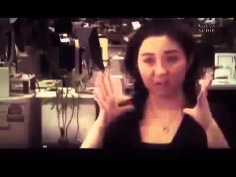 Caso Cerrado: El Violador Del Camino Documental Discovery Channel en Español
