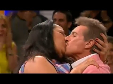 Anciano tiene sexo con empleada y la esposa lo perdona | Caso Cerrado Capitulo Completo 2015