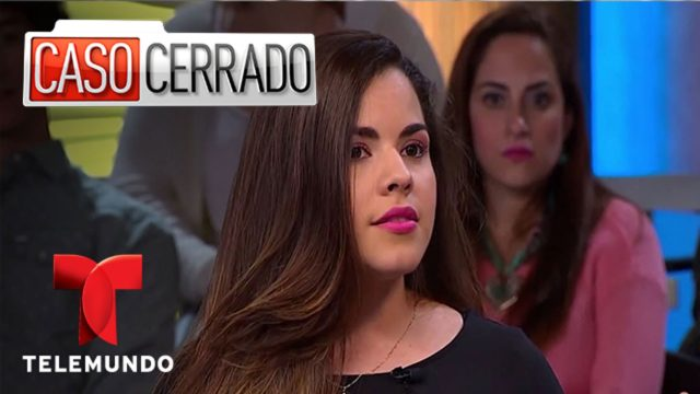 Caso Cerrado | Teen Underground Abortion Business ? | Telemundo English