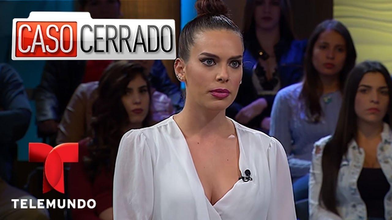 Telemundo plans dating show with Cinderella story - Houston Chronicle